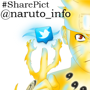 SharePict