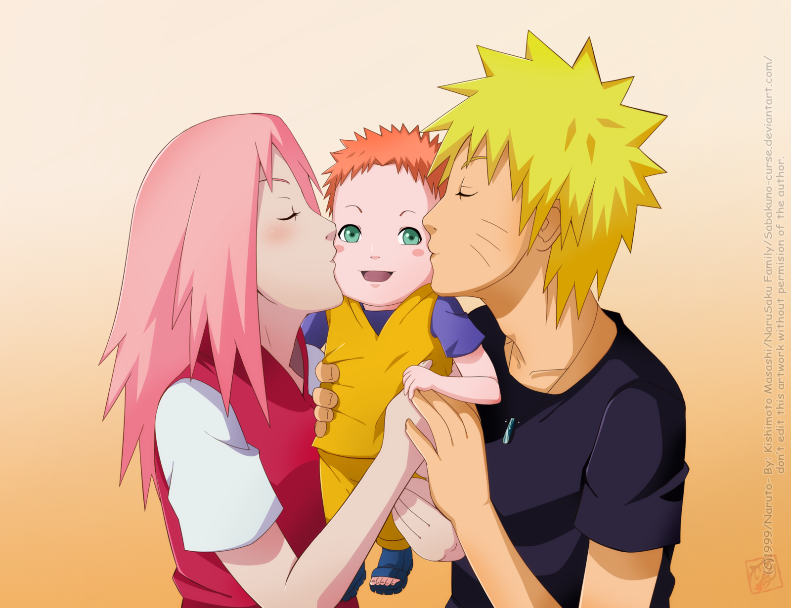http://narutoinfoid.files.wordpress.com/2013/03/narusaku_family_by_sabakunocurse-d5t49tf.png